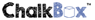 chalkbox-logo